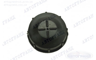 Крышка бачка главного цилиндра сцепления 2101-2107 Мастер-М