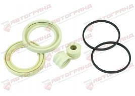 Ремкомплект суппорта ЗИЛ 5101 Бычок переднего тормоза (силикон) Кинешма