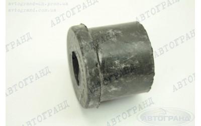 Втулка рессоры УАЗ 469, 3151, Патриот Ярославль