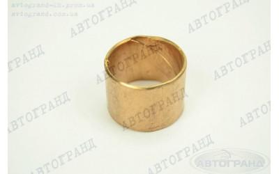 Втулка шкворня 452 ОАО УАЗ