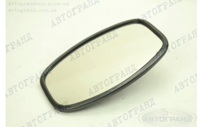 Зеркало заднего вида УАЗ 452, 469 Ульяновск
