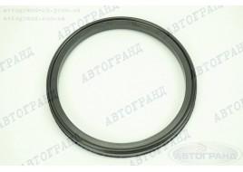 Кольцо уплотнительное бензонасоса УАЗ 3162 Патриот Ульяновск