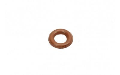 Кольцо форсунки ГАЗ 3302 (ЗМЗ 406 дв) (красный) Кинешма