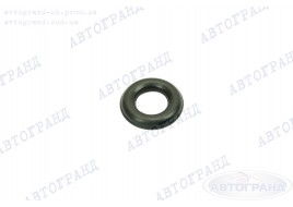 Кольцо форсунки ГАЗ 3302 (ЗМЗ 406 дв) Кинешма