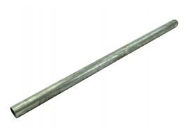 Труба d-45  (1м) ВИДЕКС