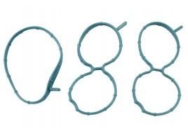 Уплотнитель ресивера и дроссельной заслонки 2190, 2192 Балаково
