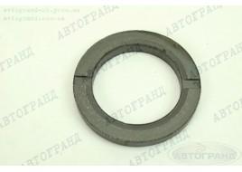 Шайба УАЗ 3741 упорная ШРУС (металл)