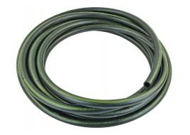 Шланг резиновый маслобензостойкий Fi 14x4 10atm