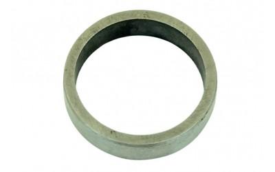 Седло клапана выпускного под газ (ЗМЗ 405, 406 дв)