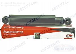 Амортизатор 2123 задний  (СААЗ) АвтоВАЗ