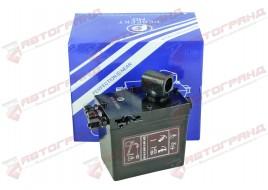 Помпа подъема кабины RVI Magnum DXI  (ATF не заливать, лить DTA10 или SEM9638)