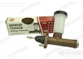 Цилиндр сцепления главный ГАЗ 3302, 3310 Автогидравлика