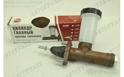 Цилиндр сцепления главный УАЗ 469 Автогидравлика