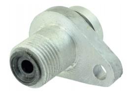 Корпус привода спидометра 2108