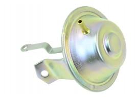 Вакуумный регулятор 2101-2107 распеределителя зажигания, контактное зажигание СОАТЭ