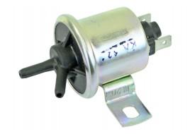 Клапан 2705, 3110, 3302, электромагнитный система экономайзера  СОАТЭ