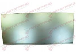 Вставка ремонтная Ремвставка боковины кузова УАЗ 452 буханка (7)