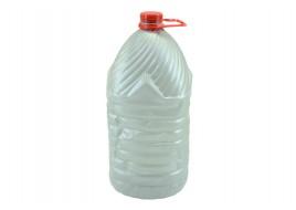 Жидкость для снижения выбросов оксидов азота 10л. ADBLUE