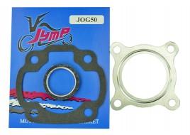 Прокладка двигателя Yamaha 3KJ (набор)