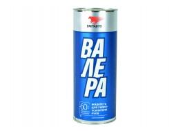 Масло для ГУР GLOW PSF 1 л. канистра VMPAUTO