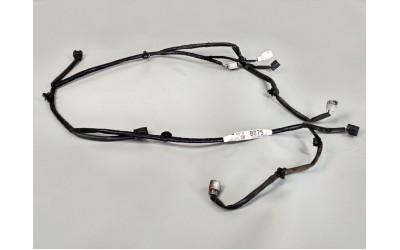 Проводка бампера заднего Mitsubishi Outlander 3 2.4 G PHEV (2013-нв) оригинал б/у