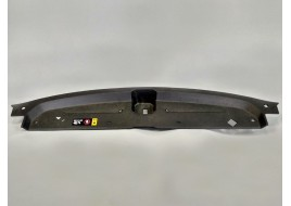 Кожух замка капота KIA Sportage 4 GT Line 1.6 T-GDi оригинал б/у