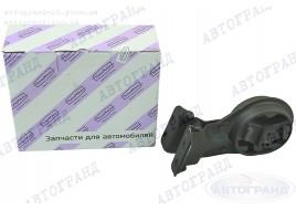 Подушка двигателя 2108, 2109, 21099, 2113-2115 передняя (балда) ПТИМАШ