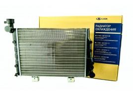 Радиатор охлаждения 2107 АвтоВАЗ