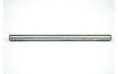 Шток толкателя бензонасоса 2101-2107 Эконом