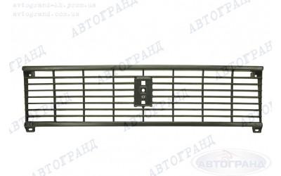 Решетка радиатора 2104, 2105 Кампласт