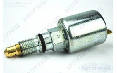 Клапан электромагнитный 2101-2106, 2121 АвтоВАЗ