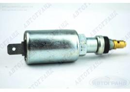 Клапан электромагнитный 2108, 2109, 21099, 2113-2115, 1102 АвтоВАЗ