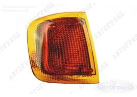 Указатель поворота ГАЗ 3302, 3110, 31029 правый желтый АВТОГРАНД