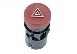 Кнопка аварийки ВАЗ 2115 (круглая большая) Зубова Поляна