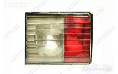Корпус фонаря 2110, 2112 задний правый (квадрат) АВТОГРАНД
