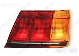 Корпус фонаря 2115 задний правый наружный (угол) АВТОГРАНД