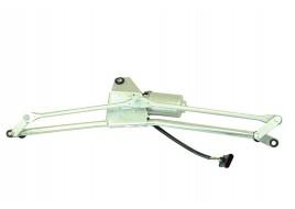 Привод стеклоочистителя 2123 с мотором (трапеция стеклоочистителя) КЗАЭ