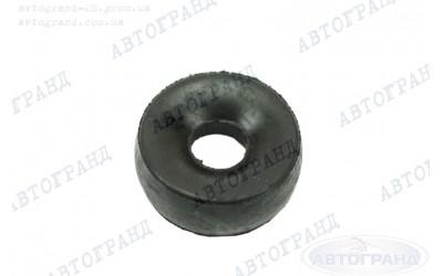 Подушка амортизатора 2101-2107 переднего (бублик) ПТИМАШ