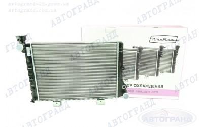 Радиатор охлаждения 2106 ПТИМАШ