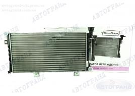 Радиатор охлаждения 21213 ПТИМАШ