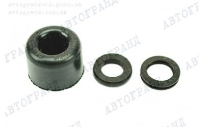 Ремкомплект рабочего цилиндра сцепления 2101-2107, 2108, 2109, 21099, 2113-2115 ПТИМАШ