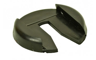 Фиксатор ручки стеклоподъемника 2108, 2109, 21099