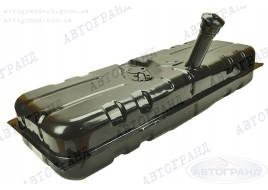 Бак топливный УАЗ 452,3741 основной (УМЗ 417 дв, 56л) с длинной горловиной ОАО УАЗ