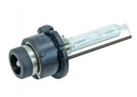 Лампа ксеноновая LDP D2S | 5500k, +60%, 12v, 35w Philips
