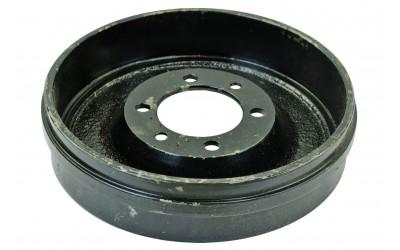 Барабан стояночного тормоза УАЗ (ХРЗ) / 0069-3507052 (ХРЗ)