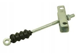 Натяжитель ручника 2110 (уравнитель троса ручника), 2108 (новый образец)