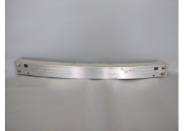 Усилитель бампера KIA Sportage 4 1.6 T-GDi переднего металл оригинал б/у