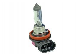 Лампа освещения H11 24V 70W (цоколь PGJ19-2)
