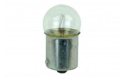 Лампа освещения 24V R5W BA15S