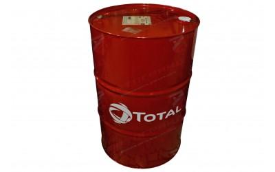 Масло моторное 10W40 TIR 8600 208L 40000км TOTAL